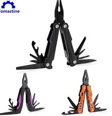 top 9 most popular ganzo <b>multi functional knife</b> plier list and get free ...