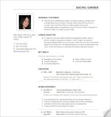 social work personal statement   Www qhtypm getessay biz Need Help with Your UC Personal Statement