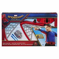 <b>Игрушечное оружие STAR WARS</b> – купить в интернет-магазине ...