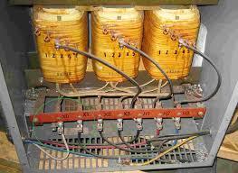 480v 3 phase transformer wiring diagram three wiring diagram Wiring Diagrams Three Phase Transformers 480v 3 phase transformer wiring diagram industrial control transformer wiring diagram wiring diagram for three phase transformer