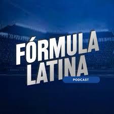Formula Latina
