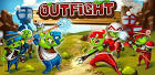 outfight