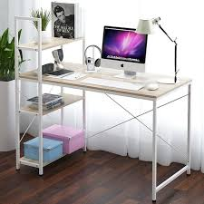 brain study table desk office tables in paragraph c of white maple color activity shall with buy office computer desk