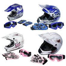 Shop Blue <b>Helmet</b> - Great deals on Blue <b>Helmet</b> on AliExpress