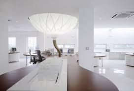 home mochen office design by mochen architects engineers interior images and gallery architect office design