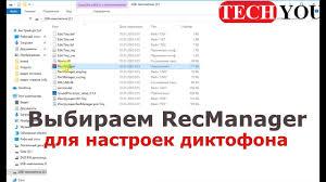 <b>EDIC</b>-<b>mini 24bs A54 300h</b>