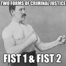 overly manly man memes | quickmeme via Relatably.com