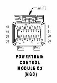 similiar 86 dodge truck wiring diagram keywords mustang wiring harness diagram on 86 dodge wiper motor wiring diagram