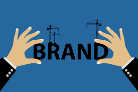 brand image how to turn your ecommerce store into a brand to be the best onlinesellertips