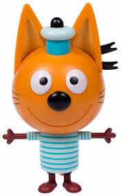 Интерактивные <b>игрушки 1 TOY</b> - купить интерактивную <b>игрушку</b> ...