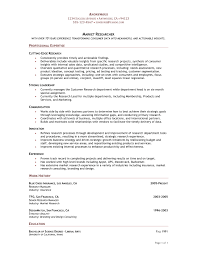 resume samples chronological vs function resume formats robin functional resume format