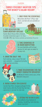 7 tips to plan the best trip ever at aulani a disney resort spa 7 tips to plan the best trip ever at aulani a disney resort spa babble