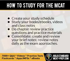 Free MCAT Practice Questions  Tests   amp  Events   Kaplan Test Prep FAMU Online