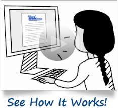 online writing courses for nd to th grade   browse curriculum  timewriting how it works video