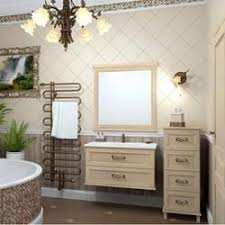 <b>Мебель Опадирис</b> для <b>ванной</b>, купить <b>Опадирис</b> в Москве недорого