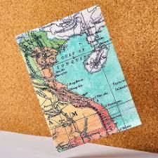 <b>Обложка на паспорт New</b> Tabby, в полоску купить в интернет ...