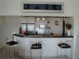 dinner wall art kr kitchendinneriv x  kitchen bar with modern design kitchen chairs kitchen island and dini