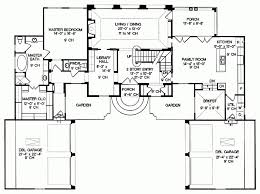 Small Picture Home Design Blueprint Cool House Blueprints Minecraft Easy