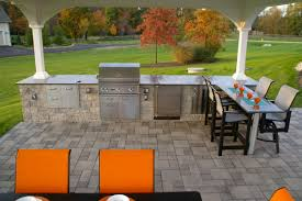 seating walls archives landscaping outdoor kitchens outdoor kitchen martino kitchen  outdoor kitchen