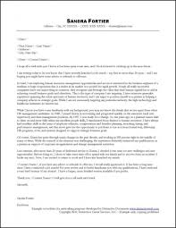 job search networking cover letter cover letter for job search networking