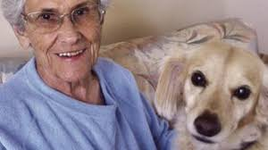 <b>Mary Carol</b> Magee | Obituaries | santamariatimes.com