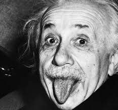 Einstein's Letter to Marie Curie: Ignore the Haters - Biography.com