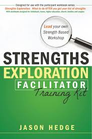 focal star publishing advanced tools practical steps strengths exploration