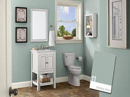 how to paint a small bathroom  spectacular best color to paint a small bathroom pleasing furniture bathroom design ideas with best color