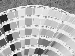 Image result for grey shades