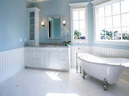 how to paint a small bathroom refreshing colors to paint a small bathroom on bathroom with small
