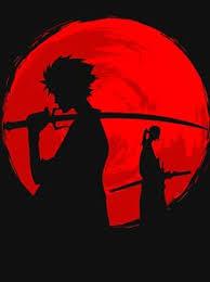 <b>Samurai Champloo T-Shirts</b> | Redbubble