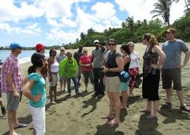 News     ParCA The Partnership for Canada Caribbean Community Climate Change Adaptation  ParCA  is now entering its second year  Many accomplishments make up the first