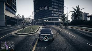Radio Stations in Grand Theft <b>Auto</b> V | GTA Wiki | Fandom