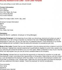 letter of counseling example best business template camp counselor cover letter example summer camp counselor cover regarding letter of counseling example 6809