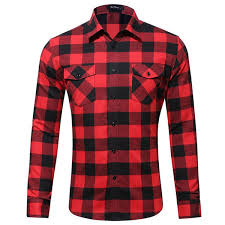 2019 In <b>2019 Hot Style 100</b> Percents Cotton Flannelette Checked ...