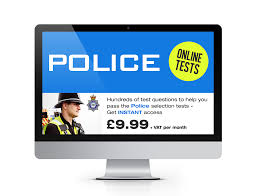 online police tests s of test questions howbecome online police tests