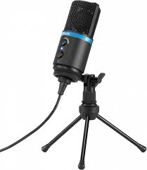 Купить конденсаторный <b>микрофон IK Multimedia</b> в городе ...