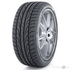 Шины <b>Dunlop SP Sport</b> Maxx 205/55 R16 91W » Kolesa62.ru ...