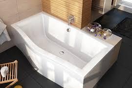 <b>Акриловые ванны Ravak</b> по доступным ценам в интернет ...