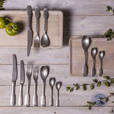 <b>Нож столовый</b> — <b>Столовые</b> приборы — Посуда — Купить в ...