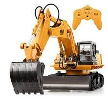 Best value <b>Digger</b> Truck – Great deals on <b>Digger</b> Truck from global ...
