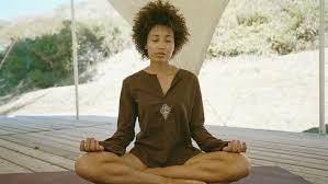 Image result for black woman working out