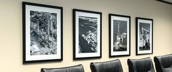 corporate office art photography artwork for the office