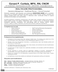 cover letter good nursing resume examples best rn resume examples cover letter best nurse resume samples easy samplesgood nursing resume examples extra medium size