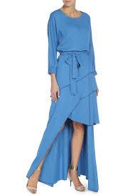 <b>Костюм</b>: <b>блуза</b>, <b>юбка Adzhedo</b> 08e27c6e купить по выгодной цене ...
