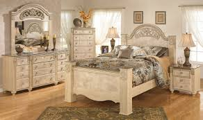 ashley furniture bedroom dressers awesome bed:  amazing ashley furniture bedroom sets with storage bedroom decor ideas with ashley bedroom set