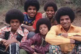 <b>Jackson 5</b> Fan Club: Home Page