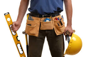Image result for pics of handy man