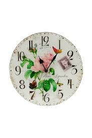<b>настенные часы</b> designer clock mc 120 | shkolnie-lesnichestva.ru