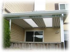 aluminium patio cover surrey:  aluminum patio covers langley img  small  aluminum patio covers langley